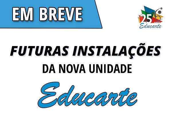 NOVA_ESCOLA2_-_futuras_instalações_nova_