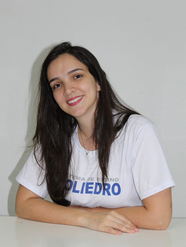 Natana Ribeiro