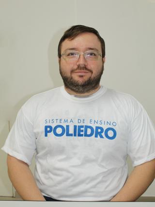 Rodrigo Kozma