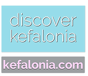 DISCOVER KEFALONIA 02.png