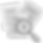A Invepar sabe que o caminho para vencer as barreiras que separam a miséria do desenvolvimento sustentável passa, obrigatoriamente, pela integração entre os desenvolvimentos econômico, social e ambiental. Por isso, criou em 2000, o Instituto Invepar, com o objetivo de mobilizar e apoiar as iniciativas de responsabilidade social corporativa do grupo Invepar, articulando as ações e potencializando os resultados do investimento social estratégico.