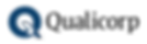 Logo_Qualicorp-01.png