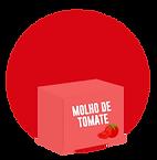 Site_Liga do Bem-17.png