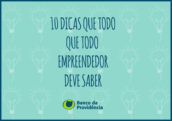 DICAS DE EMPREENDEDORISMO_V3-1.png