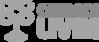 logo ekloos, instituto ekloos, impacto social, iniciativa social, aceleradora social, ong, negócio social, responsabilidade social, fundações, institutos, marketing social, projeto social, rio de janeiro, ngo, osc, negócio de impacto