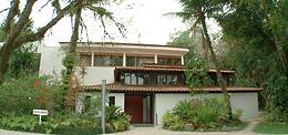 Museu Casa do Pontal
