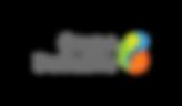 GrupoBoticario.OriginaisEletronicos.Logo