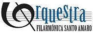 orquestra filamornica.jpg
