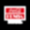 logo_FEMSA_Brasil_2017-02.png