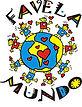 favela mundo, ong, cidadania, cultura, social, rio de janeiro, projetos sociais, educação, crianças, logo favela mundo