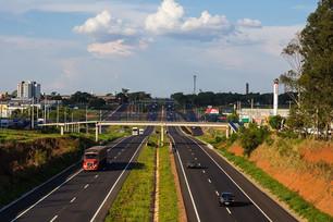 Triunfo Transbrasiliana repassou quase R$ 4 milhões em imposto sobre serviços no 1º semestre de 2021