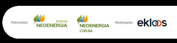 materialcurso_ba_logos.png