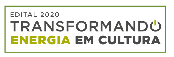 Transformando energia em cultura_logo.pn