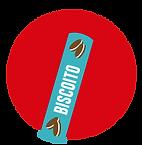 Site_Liga do Bem-13.png