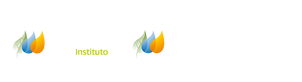 materialcurso_bahia_logos-52.png