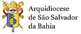 Arqui_brasao.jpg