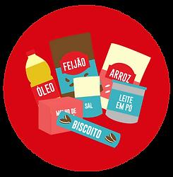 Site_Liga do Bem-21.png