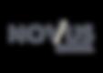 logo-novus_cor.png