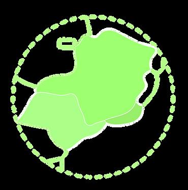 mapa-03.png