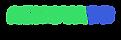 logo renova vector-01.png