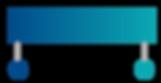 gradiente azul ekloos