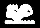 Site_CSA_2020_logo-csa-fundo-escuro.png