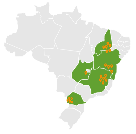 impacto_mapa.png