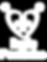 logo rede postinho, psciologia, medicina, fisioterapia, mediação familiar, nutrição, rede postinho, saúde da mulher, osc, ods 3, cantagalo, pavão pavãozinho, rio de janeiro, saúde preventiva