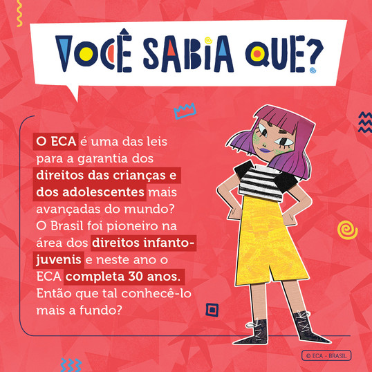 Triunfo Transbrasiliana divulga campanha Crescer sem Violência
