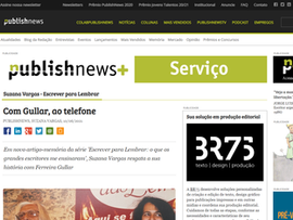 PublishNews - 10-06-21
