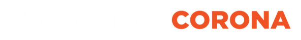 RioContraCorona_logotipo-02.png