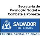 prefeitura de Salvador - SEMPRE.png