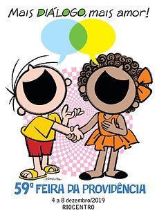 Feira da Providencia_ Cartaz 2019.jpg