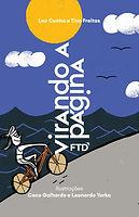 LEO CUNHA Capa - Virando a página.jpg