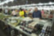 Mercado Geral.jpg