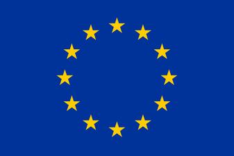 EDITAL PARA PROJETOS DE DIREITOS HUMANOS ABERTO PELA UNIÃO EUROPÉIA
