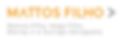 logo_colorido_1-01.png