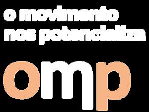 NOVA_Trilha_OMP+_02_Para_Natalha_v2-18.png