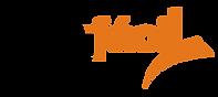 ong fácil, logo, ekloos, Ekloos, ONGs, social, gestão, instituto, responsabilidade, marketing, aceleradora, ONFacil, negócios sociais, capacitação, mentoria, edital aberto, aceleradora social, apoio, ajuda, ongs, ocs, negócios sociais, responsabilidade social, inovação, tecnologia, projetos sociais