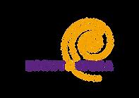 Logotipo escutosfera