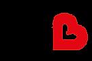 Logos Liga do bem-03.png