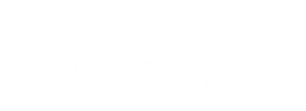 vamos_logo.png