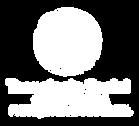 Selo_de_certificação_em_tecnologia_socia