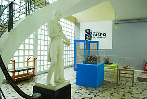 museu bispo rosario 2.jpg