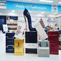 Perfumes Importados.jpg