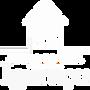 logo_igaraçu - branco.png