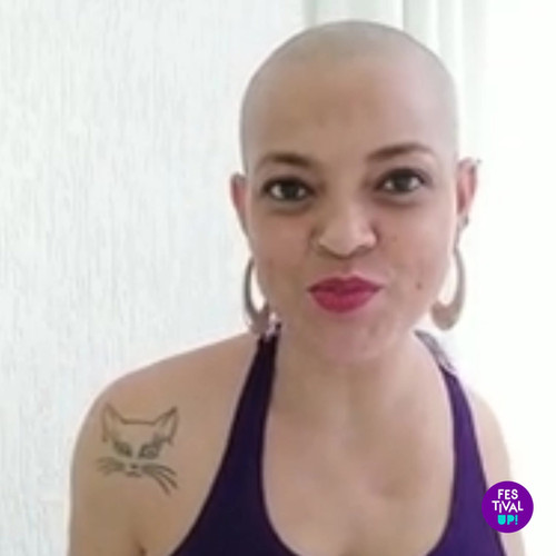 Isete Najla