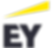EY_Logo_2019_RGB.png