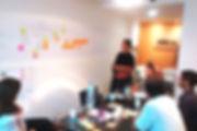 Reunião_de_Planejamento_Estratégico_com_