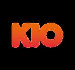 logo_kio_final-04.png